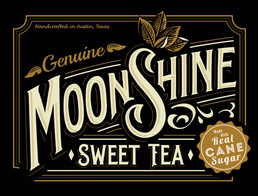 moonshine - Bing images