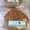 Cookies by Baked