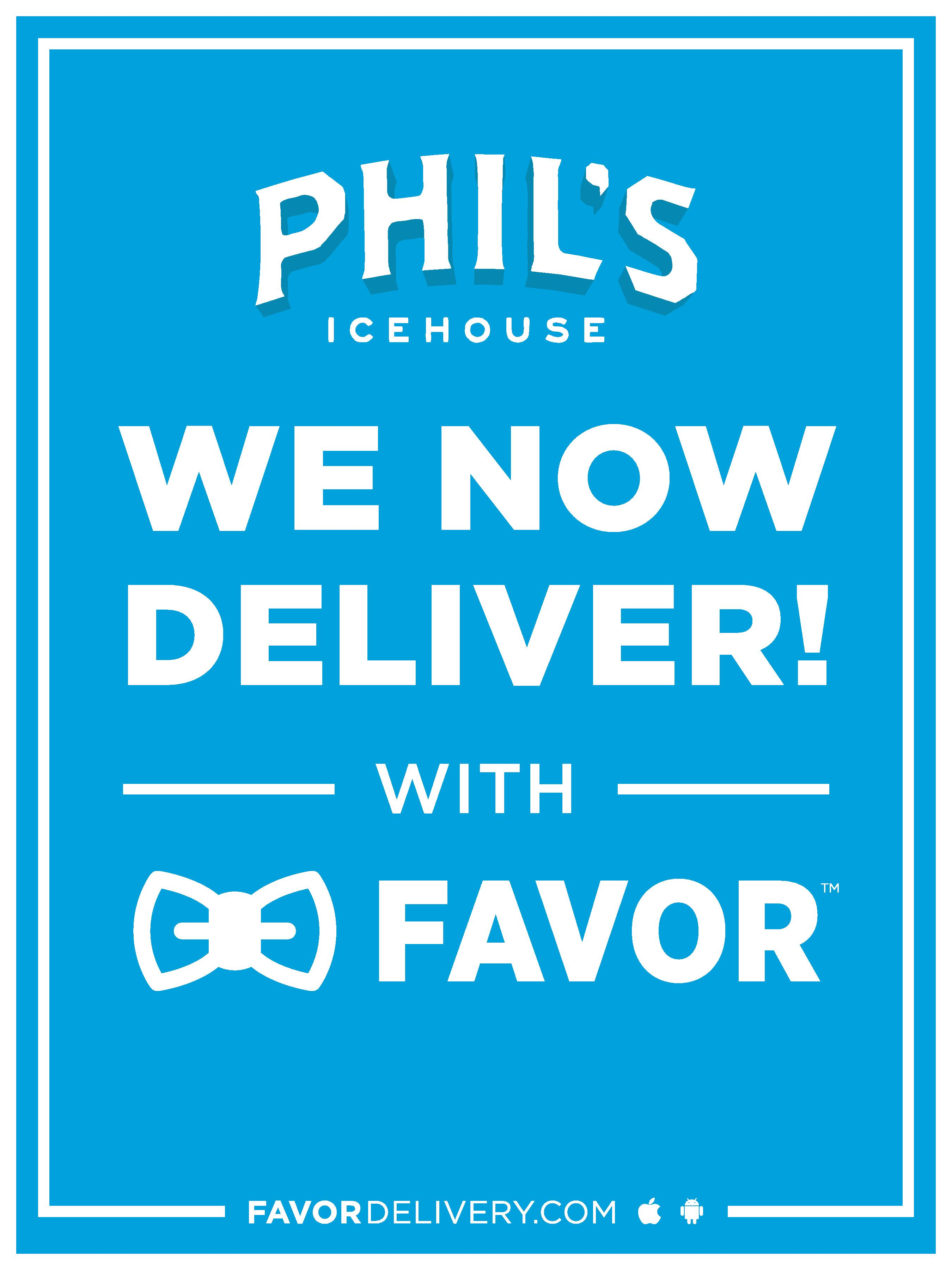 phil s icehouse the happiest burger joint in texas